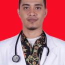 dr. Idrus Alhamid