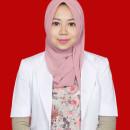 dr. Dianty