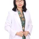 dr.Sri Handawati Wijaya