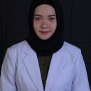dr. Ghea Ginanesia
