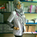 dr.Mery Asrina