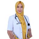 dr.Rohayu