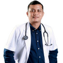 dr. Feggi Maidandy