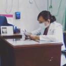 dr.Elysabet Novitarina