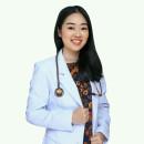 dr.Audrey Suryani Soetjipto