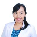 dr. Ni Wayan Eka Supyanti
