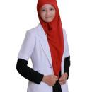 dr.Asticaliana Erwika Savita Putri
