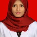 dr. Filia Nurul Dasti