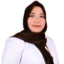 dr. Rabiatul Udawiyah, Sp.KJ