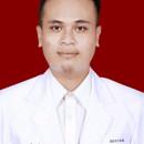 dr. Beny Prasetyo, S. Ked