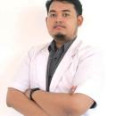 dr. Gani Toharin