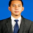 dr.M. Mustamik Sunayya