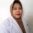 dr. Arfina
