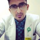 dr.Abdul Kadir