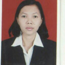 dr.christina happy heriana chandra