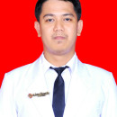 dr. Ihwan Ukhrawi Aly