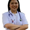 dr.Chrissanty