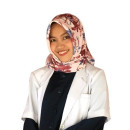 dr. Riza Mawaddatar Rohmah