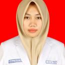dr.Resky Amalia Herman