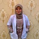 dr.Anna Yunisyahputri