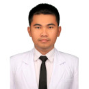 dr. M. Sultan Tantra D.