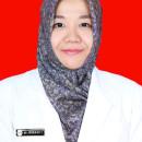 dr.Miranti Dwi Hartanti