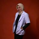 dr.Wulan Purnama Sari