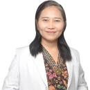 dr. Arini Junita P K SpPDKHOM