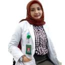 dr. Brenda Desy Romadhon