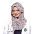 dr.Ruby Aurora