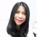 dr.Shella Hudaya