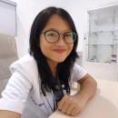 dr.Michy anggun Malvika