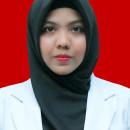 dr.tri putri manhusni