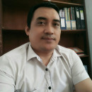 dr.USEP RATMAN