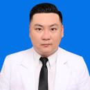 dr. Donny Valensius Susanto SpB