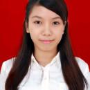 dr.Siti Ossy Revani