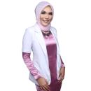 dr. Anre Hernadia Inas