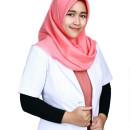 dr.Rekha Rakhma Hidayah