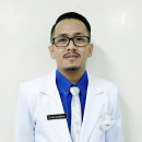dr. Tesa Iswa Rahman