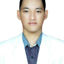 dr. William Widhi Sasongko