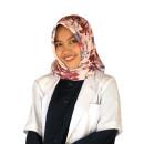 dr. Riza Mawaddatar R