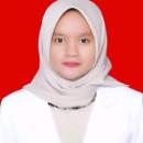 dr.Mutiara Deanairi