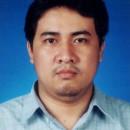 dr.Mounty Hudami Astre