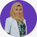 dr.Chairina Fatimah