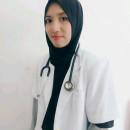 dr. Yusmita Darmayanti
