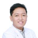 dr.Peter Fernando