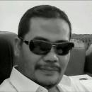 dr.sri wahyudi wd