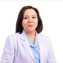 dr.Monalisa Manik, MKed, SpKK