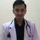 dr.Riwanda Novan Tri Caesar