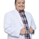 dr. Narasky Syarif Raden, SpOG